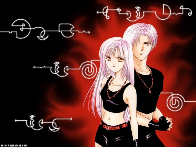 imagenes 1 Ayashi_3_800