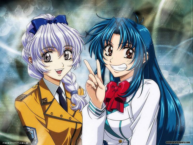http://www.animewallpapers.com/wallpapers/fullmetalpanic/fullmetalpanic_1_800.jpg