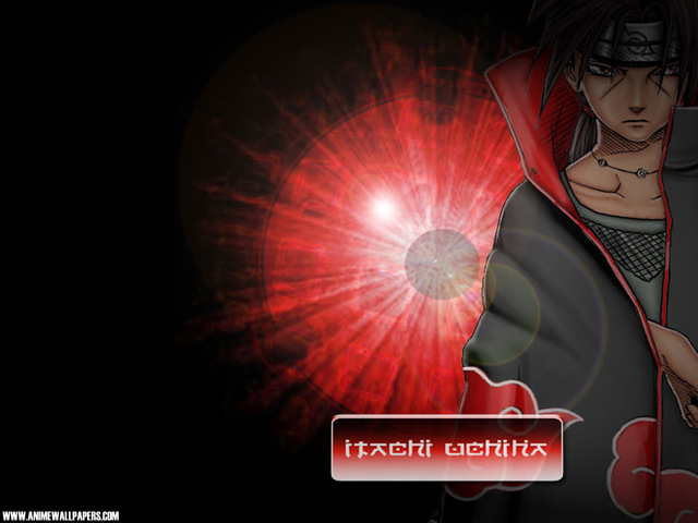 Naruto Anime Wallpaper #92